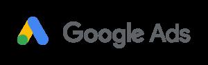 SEA - adverteren op Google