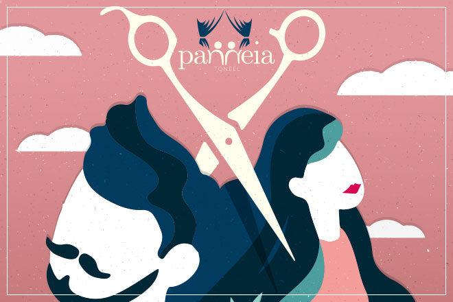 ontwerp responsive website met WordPress CMS en online ticket boekingsmodule voor toneel Panneia uit De Panne